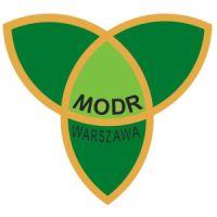 Logo Mazowieckiego Ośrodka Doradztwa Rolniczego