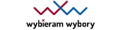 http://www.wybieramwybory.pl/