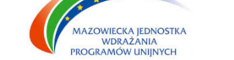 mazowia