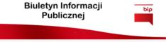 BIP GMINY KUCZBORK-OSADA